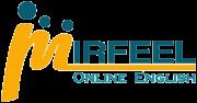 Mirfeel  MV Academy